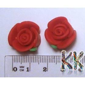 Růžička - ∅ 16 mm