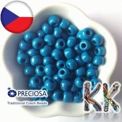 Rokajl Preciosa - 32/0 - neprůhledný