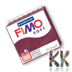 FIMO Soft trend - 57 g