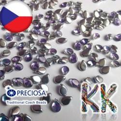 PRECIOSA Pip™ - s křišťálovým jádrem