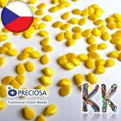 PRECIOSA Pip™ - neprůhledný
