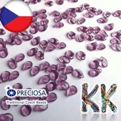 PRECIOSA Pip™ - průhledný