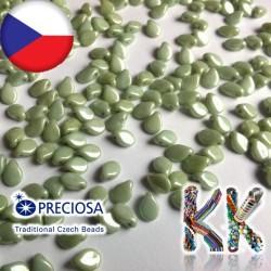 PRECIOSA Pip™ - s perleťovým leskem