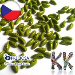PRECIOSA Chilli™ - neprůhledné