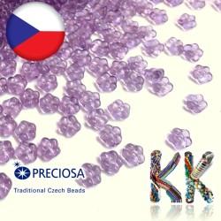 PRECIOSA Pomněnka™ - solgelové barvy
