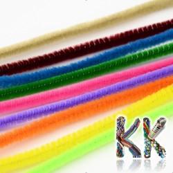 Žinylkový drátek - síla 5 mm - délka 300 mm