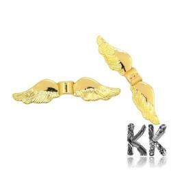 Andělská křídla - 36 x 8 x 5 mm