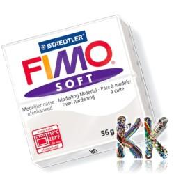FIMO soft - 56 g balení