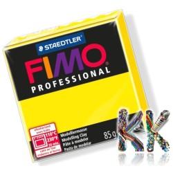 FIMO professional - 85 g balení