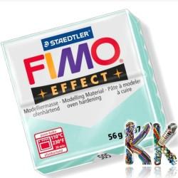 FIMO Effect - pastelové - 56 g balení