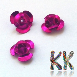 Růžička - ∅ 10 mm