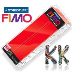 FIMO professional - 350 g balení