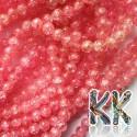 Praskačka kulička - ∅ 8 mm