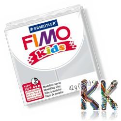 FIMO kids - 42 g balení