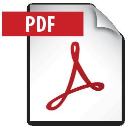 pdf%20ikona.png