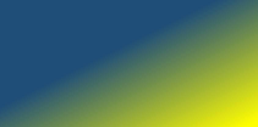2681_Barva_Modrožlutá