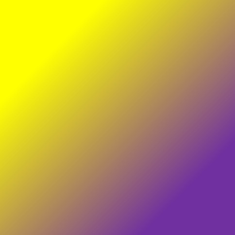 14773_Barva_Zlatofialová
