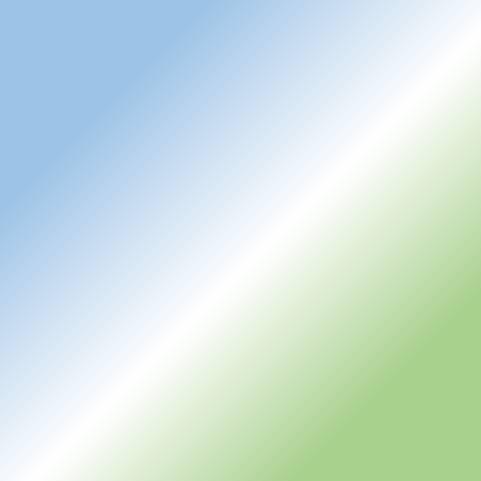 5598_Barva_Modrobílozelená
