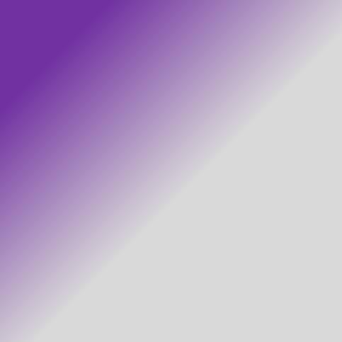 15532_Barva_Fialovostříbrná