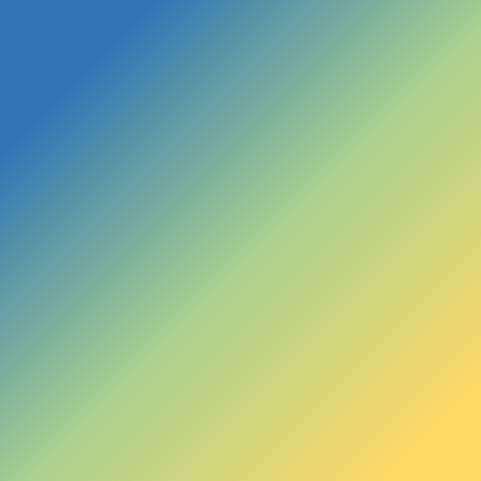 2334_Barva_Modrozelenozlatá