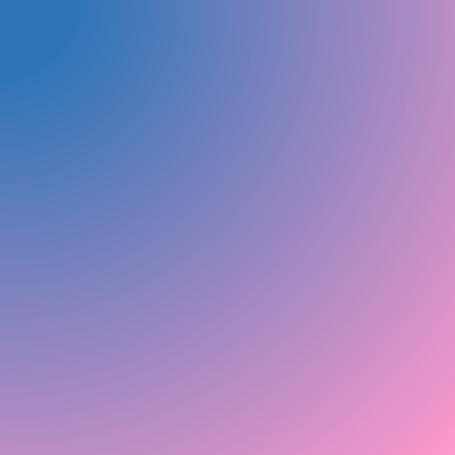 3125_Barva_Modrorůžový