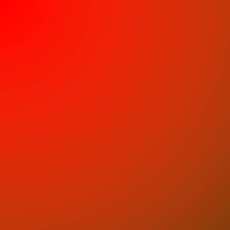 15807_Barva_Červenohnědý