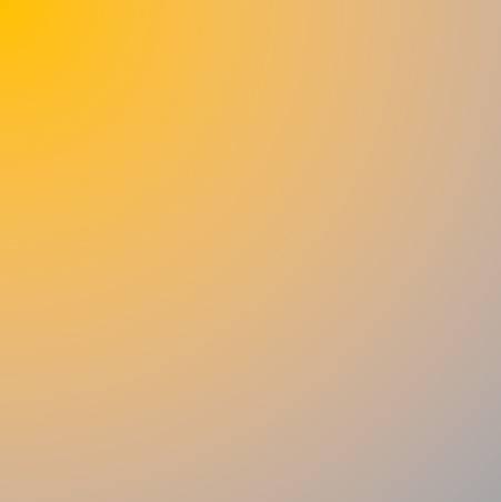 15752_Barva_Oranžovošedý