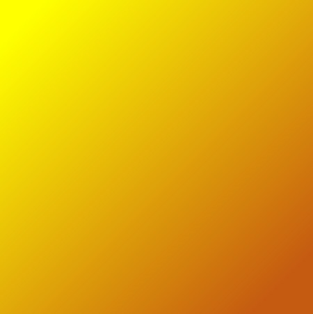 3128_Barva_Žlutohnědý