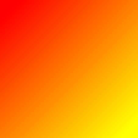 3130_Barva_Červenožlutý
