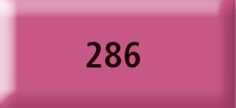 3591_FIMO barvy_Rubín