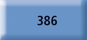 3606_FIMO barvy_Modrý achát