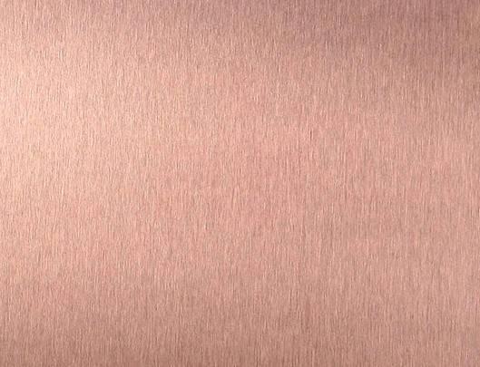 14189_Barva_Růžové zlato