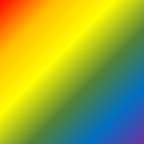 9027_Barva_Duhová_Množství_50 g