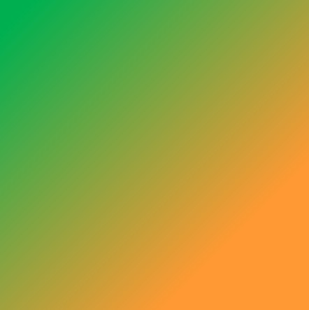 7901_Barva_Smaragdovooranžová
