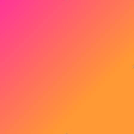 7900_Barva_Neonovožlutá
