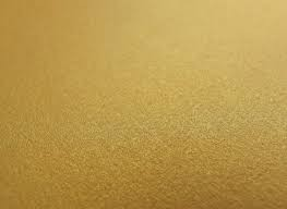 3593_FIMO barvy_zlatá