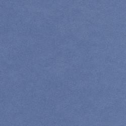 3590_FIMO barvy_safírová