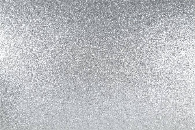3582_FIMO barvy_stříbrná