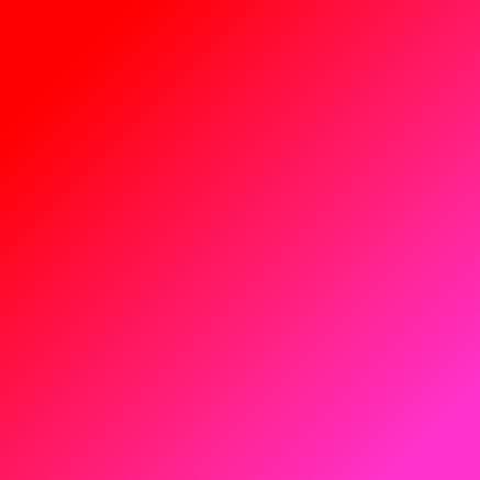 10066_Barva_Neonovočervená