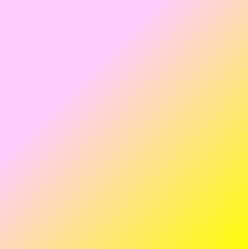 15763_Barva_Růžovožlutá