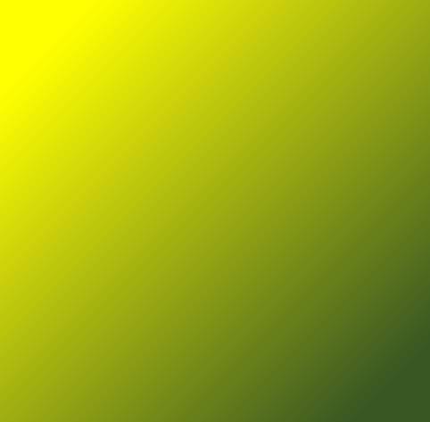 15803_Barva_Zelenožlutá