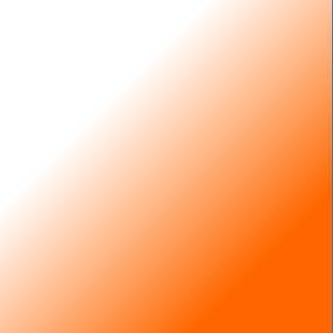 14828_Barva_Oranžovobílá
