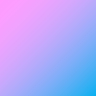 10055_Barva_Modrorůžová