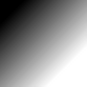 14826_Barva_Černobílá
