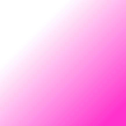 10058_Barva_Neonovobílá