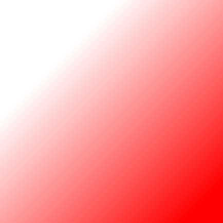 14833_Barva_Červenobílá